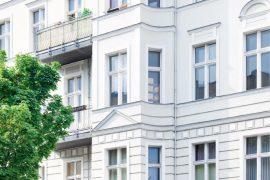 Fenster Max Mustermann