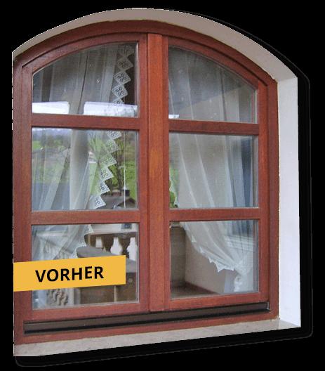 Alu Sanierungssysteme Fenstersanierung Von Dila Sanieren